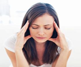 Headache VAB