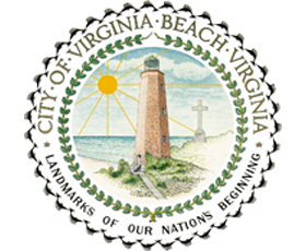 Seal_of_Virginia_Beach,_Virginia